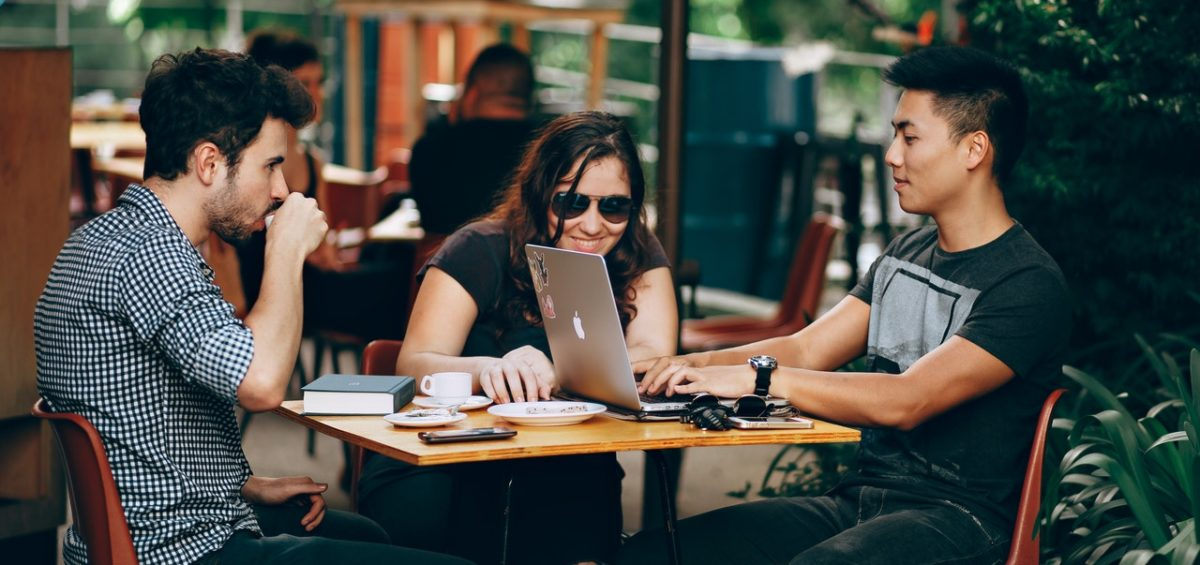 Millennials in the workplace_blog
