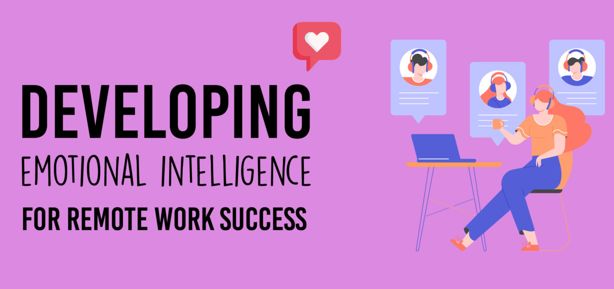 emotional-intelligence-remote-work